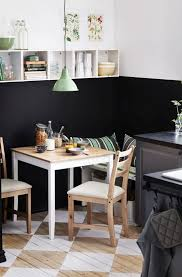 Lamps Home Decor Ikea Foto Lamp 27 Ideas For Your Home Décor Digsdigs