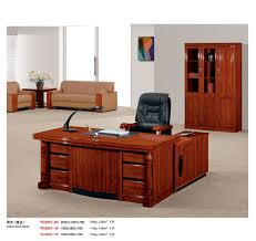 Kitchen Cabinet Penang Office Furniture Penang Office Furniture Penang Suppliers And