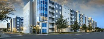 apartment top furnished apartments tampa fl home interior design