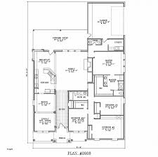 house plan online house plan lovely make your own house plans online for fr