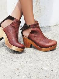 womens boots pretty thing 104 best pretty things to wear images on shoes
