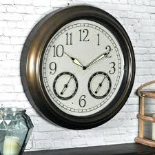 wall clocks ajanta square digital wall clock sachretails 302 0