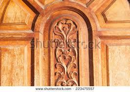 wooden door frame stock images royalty free images u0026 vectors