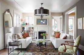 Living Room Set Up Ideas Rectangular Living Room Setup 54 Images Rectangular Living