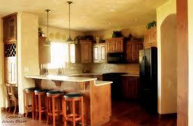 kitchen az cabinets kitchen decoration