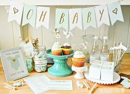 Decorations For Welcome Home Baby Best 25 Turquoise Baby Showers Ideas On Pinterest Puppy Chow