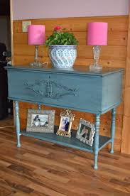 best 25 cedar chest redo ideas only on pinterest refinish hope great repurposed old cedar chest click on the picture to check out the before
