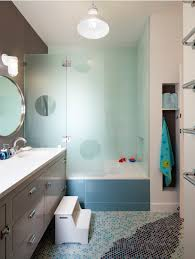 bathroom ideas for kids charming colorful kids bathrooms and colorful kids bathroom ideas