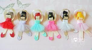ribbon hair clip ballerina sculpture ribbon hair clip ballet hair clip