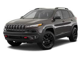 jeep car white romano chrysler jeep new chrysler jeep dealership in