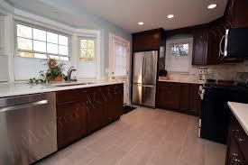 kitchen remodeling christy t chicago masters kitchen u0026 bath