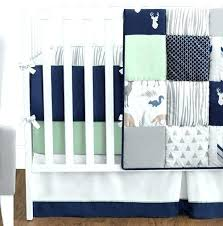 Target Crib Mattresses Baby Mattress Target Baby Bedding Baby Bed Mattress Target Target