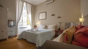 chambre d hote rome pas cher removerinos com chambre