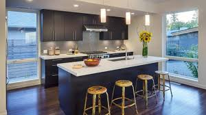 efficiency kitchen design efficient kitchen design ideas video and photos madlonsbigbear com