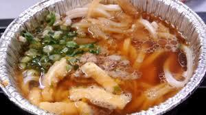 elsamakeup cuisine frozen foods 2 item series 13