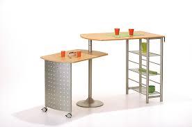 table de cuisine table de cuisine cuisine