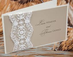 einladungskarten hochzeit gunstig drucken vorlagen - Einladungen Hochzeit Drucken