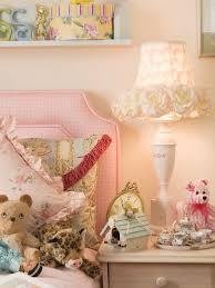 23 best shabby chic little u0027s bedroom images on pinterest