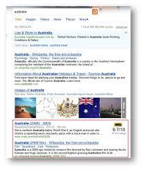 bing ads wikipedia the free encyclopedia adapting search to you bing search blog