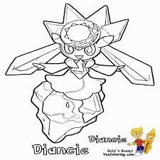 coloring pages pokemon sun and moon image result for pokemon sun moon coloring pages pokemon and amy