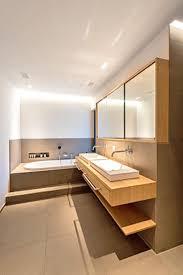 spiegelschränke für badezimmer die besten 25 spiegelschrank ideen auf spiegel ikea