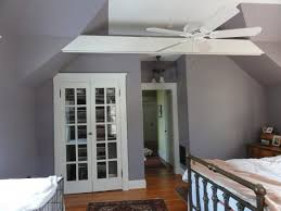 Best Paint Colors Images On Pinterest Paint Colours - Bedroom colors 2012