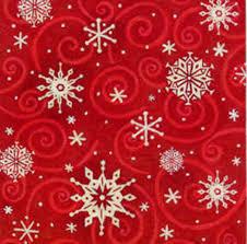 christmas paper christmas pinterest christmas paper