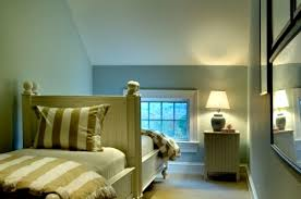 Great Kids Rooms by Kids Room Design U2013 Great Ideas For Shared Kids Interior Design