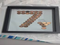 7th wedding anniversary gifts for the 11 reasons tourists 11th wedding anniversary gift