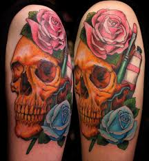 tattoo paintings by shawn barber skulls search and paintings