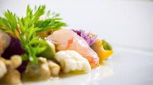 la carpe cuisine carpe diem in la baule escoublac restaurant reviews menu and