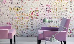 Wallpaper Blog Interior Design Wall Paper Trends For 2017 Live Stylish Daily Luxury Lifestyle