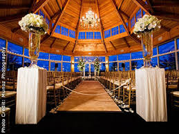 westchester wedding venues westchester wedding venues white plains wedding locations