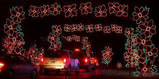 magical winter lights lone star park holidays archives sofortworthit com