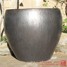 Large Planter Pot by Giant Planter Pots Images Reverse Search