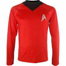 popular red star costume buy cheap red star costume lots from