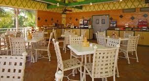 Comfort Suites Midland Comfort Suites Paradise Island Nassau Bahamas