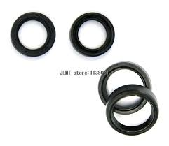 popular honda oil seals buy cheap honda oil seals lots from china