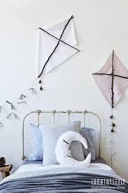 Best  Kids Wall Decor Ideas Only On Pinterest Display Kids - Kids room wall decoration