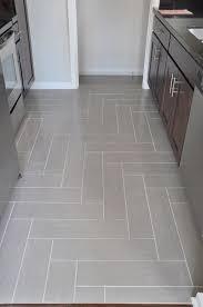 Floor Tiles For Kitchen by Best 20 Tile Floor Designs Ideas On Pinterest Tile Floor
