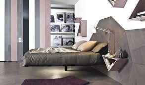 Schlafzimmer Mit Metallbett Einrichtungs Idee Erstaunlich Auf Moderne Deko Ideen Oder