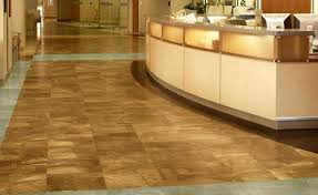 Commercial Flooring Services Commercial Flooring Services Interior Design Flooring Services In