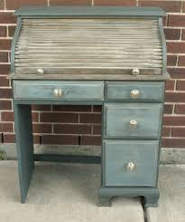 Antique Pine Computer Desk by Furniture Interesting Winners Only Roll Top Desk With Clean