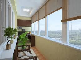 download interior design balcony ideas gurdjieffouspensky com