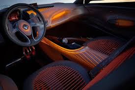 Car Interior Leds How To Install Interior Car Lights With Led Strip Light Attach 547 Jpg