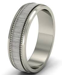 men rings platinum images Wedding ring platinum wedding ring mens wedding ring jpg