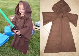 Halloween Costumes 3 Boy 25 Kids Star Wars Costumes Ideas Star