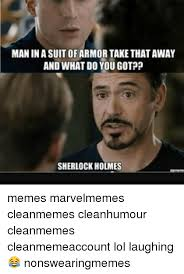 Sherlock Holmes Memes - 25 best memes about sherlock holmes meme sherlock holmes memes