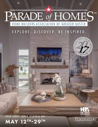 Happy Home Designer Duplicate Furniture by 2015 Park City Area Showcase Of Homes By Utah Media Group Issuu