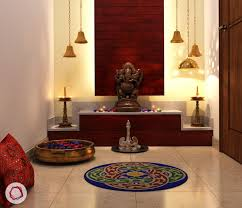 interior ideas for indian homes temple decoration ideas for home traditional indian home decorating